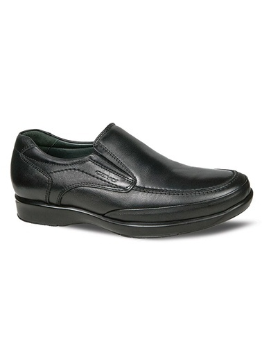 Casual Ayakkabı-Ceyo